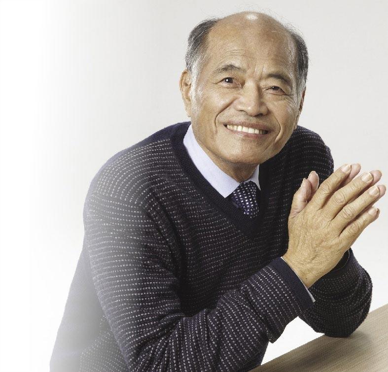 職場達人-Fintech先驅簡永松 打造網路金融平台 ...